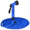 Комплект для полива XHOSE Magic Hose 22.5 метра (с распылителем)