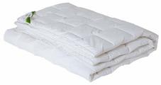 Одеяло OLTEX Бамбук легкое