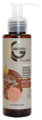 Greenini Масло-флюид для волос ARGANIA GOLD