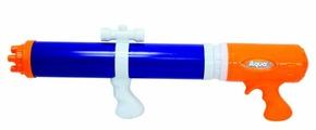 Водяной бластер 1 TOY (Т59466)