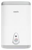 Накопительный электрический водонагреватель Oasis P-80