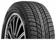 Автомобильная шина Roadstone WINGUARD ICE PLUS