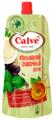 Соус Calve Итальянский сливочный, 230 г