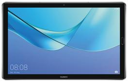 Планшет HUAWEI MediaPad M5 10.8 64Gb WiFi