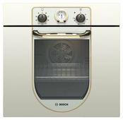 Духовой шкаф Bosch HBFN10BV0