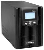 Интерактивный ИБП CROWN MICRO CMUS-615