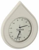 Термометр Sawo 251-THA
