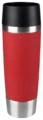 Термокружка EMSA Travel Mug Grande (0,5 л)