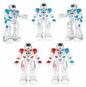 Робот Shantou Gepai Робот р/у A1002300TE-W