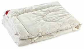 Одеяло Verossa Заменитель лебяжьего пуха, легкое