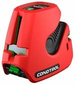 Лазерный уровень Condtrol Neo G220 Set со штативом