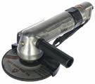 Угловая пневмошлифмашина Fubag GA125(100127)