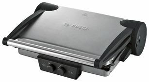 Гриль Bosch TFB4431V