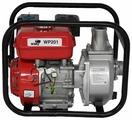 Мотопомпа WWQ WP201 7 л.с. 667 л/мин