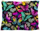 Подушка декоративная Marca Marco Milano 55, 45 x 45 см