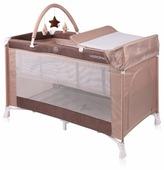 Манеж-кровать Lorelli Verona 2 Plus