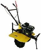 Мотоблок Huter МК-7500