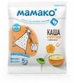 Каша МАМАКО молочная кукурузная на козьем молоке (с 5 месяцев) 30 г