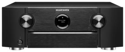 AV-ресивер Marantz SR6013