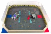 Робот Hexbug Battlebots Arena