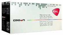 Картридж CROWN MICRO CM-MLT-D105/1052L/1053L