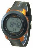 Наручные часы Q&Q M166 J802