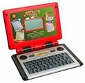 Компьютер Joy Toy 7038