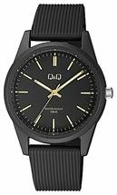 Наручные часы Q&Q VS12 J005