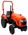 Мини-трактор Уралец 220