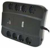 Резервный ИБП Powercom SPIDER SPD-650E