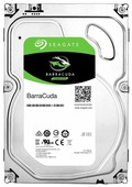 Жесткий диск HDD SEAGATE Barracuda 2TB (ST2000DM008)