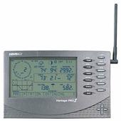 Метеостанция Davis Vantage Pro2 6163EU