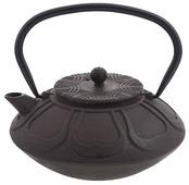 MAYER & BOCH Заварочный чайник 23701 1 л