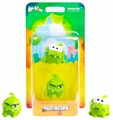 Фигурки PROSTO toys Cut the Rope - Ам Ням + Марл № 2 201415