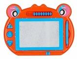 Доска для рисования детская Amico магнитная (41804)