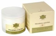 GreenPharma Экспресс-маска для волос и кожи головы ФармаЖожоба