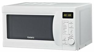 Микроволновая печь Galanz MOG-2072D