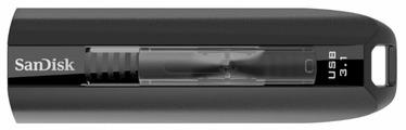 Флешка SanDisk Extreme Go USB 3.1
