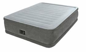 Надувная кровать Intex Comfort-Plush (64414)