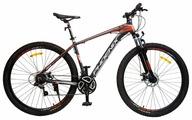 Горный (MTB) велосипед Phoenix 2901 Disk 29