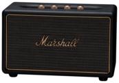 Портативная акустика Marshall Acton Multi-Room