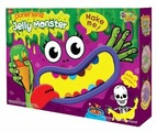 Набор Donerland Jelly Monster Multi Pack