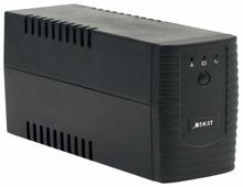 Интерактивный ИБП БАСТИОН SKAT-UPS 800/400