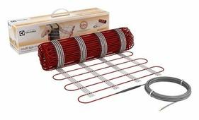 Электрический теплый пол Electrolux EMSM 2-150-4