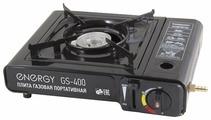 Плитка Energy GS-400
