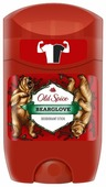 Дезодорант стик Old Spice Bearglove