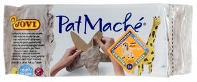 Масса для лепки JOVI Patmache (380)