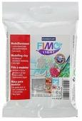 Полимерная глина FIMO air Light самоотвердевающая 125 г белый (8133-0)