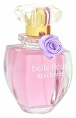 Art Positive Belle Fleur Ma Cherie