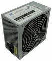 Блок питания PowerCool ATX-500-APFC-14 500W